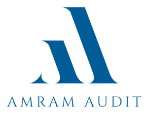 Expert Comptable Israël - Amram Audit