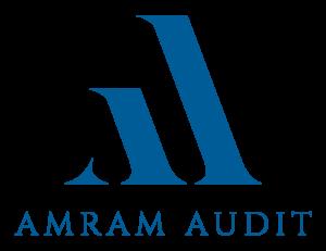Expert Comptable Israël - Amram Audit