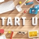 STARTUP ISRAEL IMPOTS FISCALITE