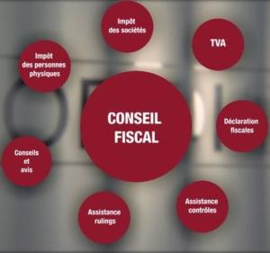 Conseils-fiscalite-israel-international-expert-comptable