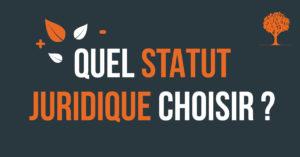Statut-juridique-OSSEK PATOUR-MOUCHEI-BAAM